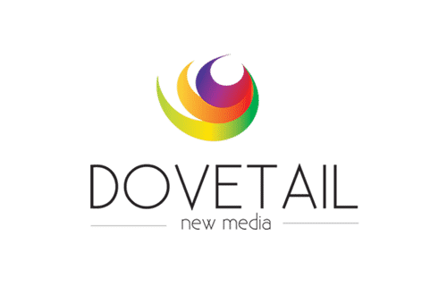 Logo Design for Dovetail