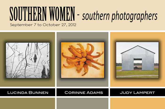 southern women southern photographers