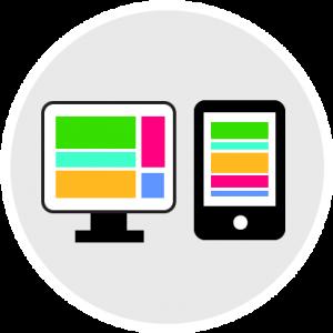 web optimierung